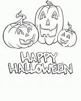 Halloween Coloring Happy Spooky Printable Drawing Playboy Bunny Hugh Hefner Colouring Costumes Decorations Disney Coloringhome Jack Library Clipart Couple Popular sketch template