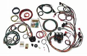 1985 Jeep Wrangler Wiring Harness : choose your jeep jeep wrangler yj 1987 1995 wiring ~ A.2002-acura-tl-radio.info Haus und Dekorationen