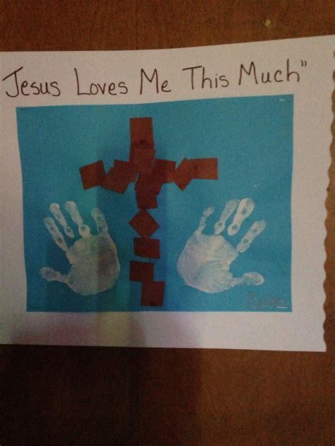 bible church preschool de 20 b 228 sta id 233 erna om s 246 ndagsskola p 229 342