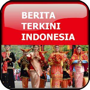 Download Full Berita Terkini Indonesia 2.2 APK | Full APK ...