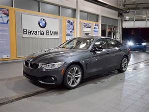 Bmw 428i Coupe Xdrive : pre owned 2016 bmw 428i xdrive gran coupe coupe in ~ Jslefanu.com Haus und Dekorationen