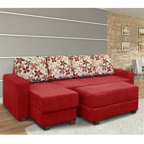 sofa vermelho parede verde sof 225 vermelho fotos e imagens im 243 veis cultura mix