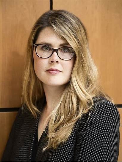 Melissa Atherton Headshot Nancy Stewart Fishman July