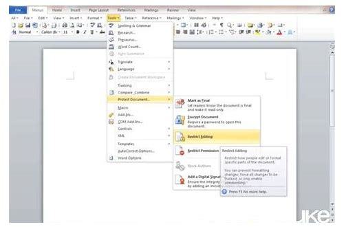 microsoft office 7 student download