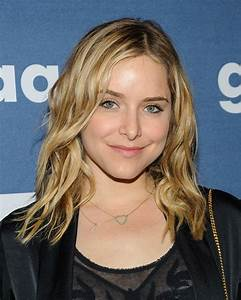 Jenny Mollen Picture 27 - 27th Annual GLAAD Media Awards ...