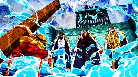 piece epic battle theme youtube