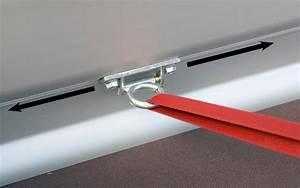 Ladungssicherung Pkw Anhänger : gesetze und vorschriften zur ladungssicherung unsinn fahrzeugtechnik ~ Watch28wear.com Haus und Dekorationen