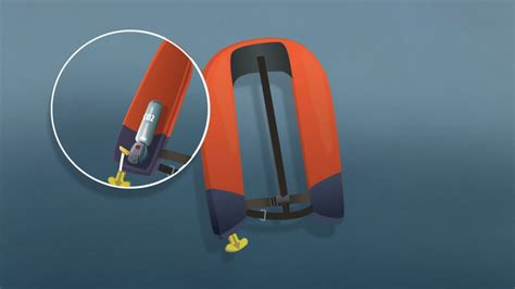 Life Jacket And Pfd Requirements In The Usa Boatsmart