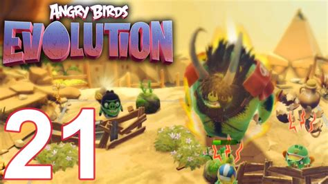 angry birds evolution rumble at eagle mountain, IS THERE ANY PATTERN TO EAGLE MOUNTAIN | Angry Birds Forums, Angry Birds Evolution - Home | Facebook.