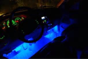 led interior lights home awesome led lights for trucks interior 11 blue led interior lights smalltowndjs com