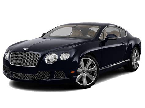 Bentley Png Transparent Images  Png All