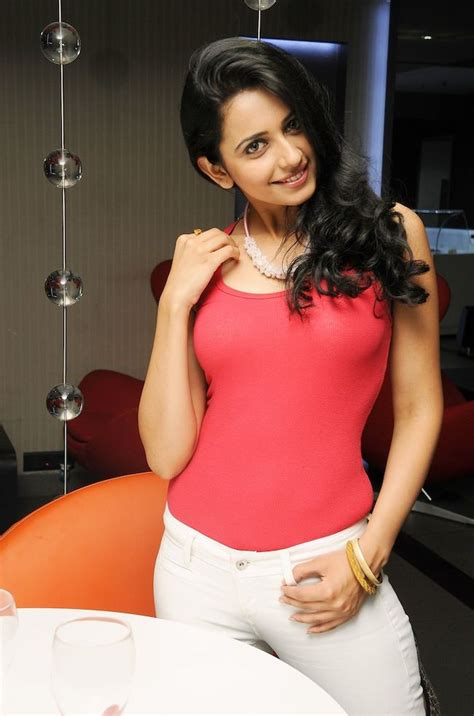 Rakul Preet Singh Hot Sexy And Beautiful Pics 20 Hd