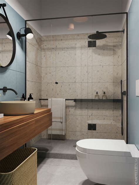 Spectacular Contemporary Interiors spectacular contemporary interiors decoholic