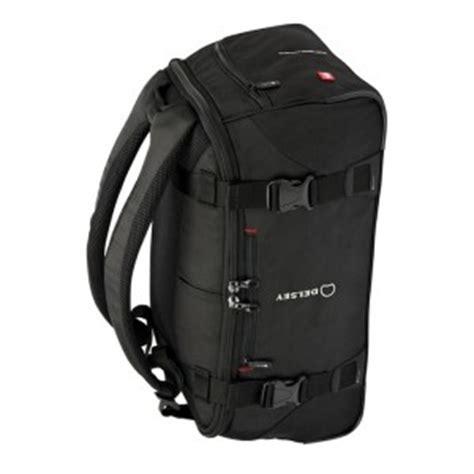 si鑒e pour le dos le sac à dos solution pratique pour voyager en cabine ma valise vacances
