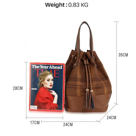 There are 155 coffee bag wholesale for sale on etsy, and they cost $20.54 on average. Wholesale Coffee Drawstring Bucket Bag AG00622