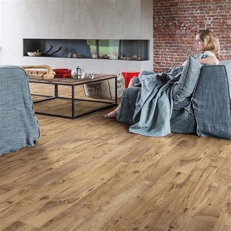 What is Luxury Vinyl Tile (LVT)?   The Wood Flooring Guide