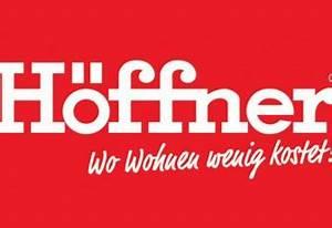 Verkaufsoffener Sonntag Leipzig : verkaufsoffener sonntag im h ffner pfahlberg am so 08 dezember 2013 12 00 uhr f r magdeburg ~ Watch28wear.com Haus und Dekorationen