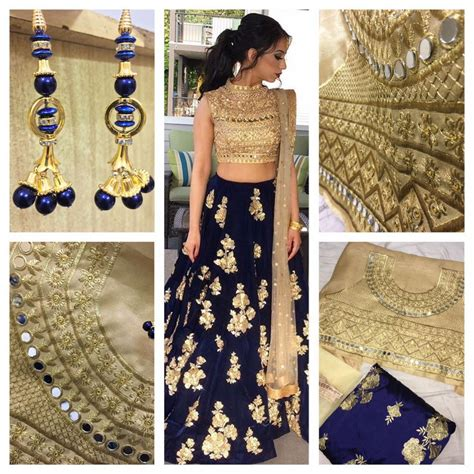 new year special party wear designer dresses online 2017 taffeta silk embroidered semi stitched lehenga choli