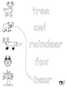 english worksheets  children images