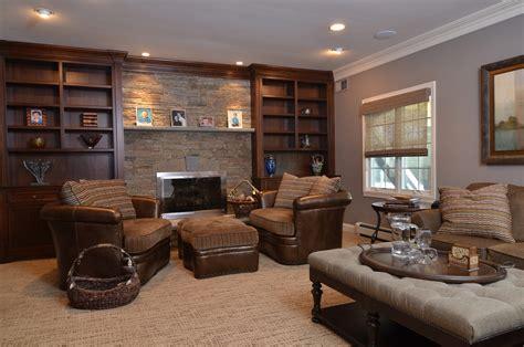 Home Decor Wayne Nj : Choosing Furniture House