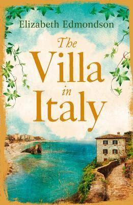 villa  italy escape   italian sun
