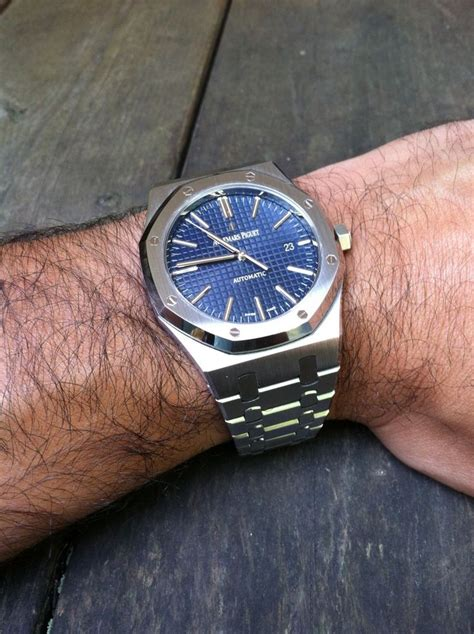 17 best images about ap on pinterest gerald genta watches and 40th anniversary