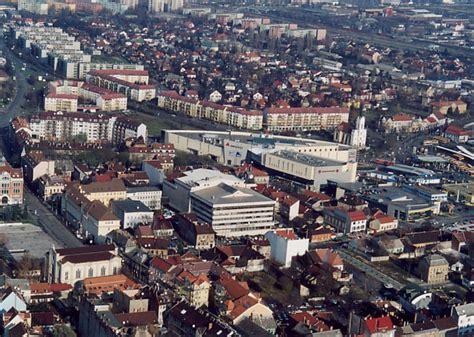 Miskolc - Wikipedia