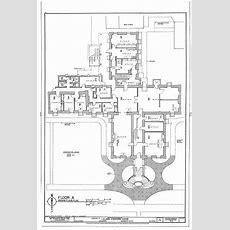 5887 Best Floorplan Images On Pinterest  Mansions, Floor
