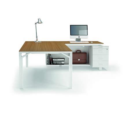 bureau modern modern bureau kantoorinrichting tips