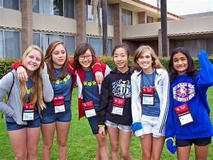 Fallon Middle School Students Attend CADA / CASL ...