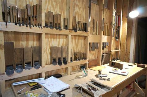 japanese carpentry workshop oriental woodworking