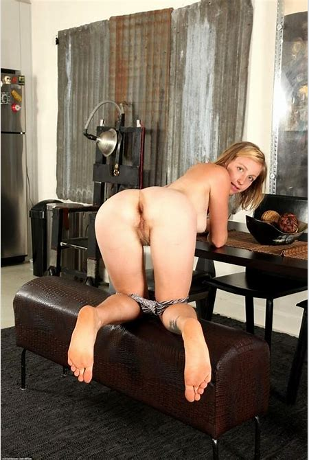 Sex HD MOBILE Pics Nude And Hairy Aden Rose Fantasy Atk Hairy Here