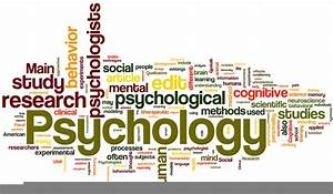 Psychology Word   Free Images at Clker.com - vector clip ...