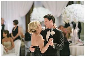 Valerie & Geoff : St. Regis Orange county chic wedding ...