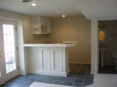 Average Home Renovation Cost Per Square Foot