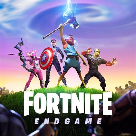 fortnite pc game  full version