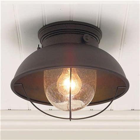 shades of light nantucket ceiling light copycatchic