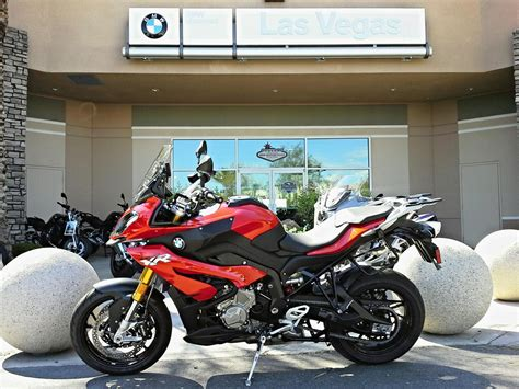 Bmw Motorcycles Dealers by Title 1639 Used Bmw Motorcycles Dealers 2016 Bmw S 1000xr