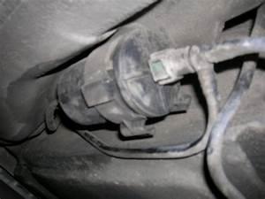 Filtre Essence Clio 2 : filtre a essence clio 2 1 4 16v ~ Gottalentnigeria.com Avis de Voitures