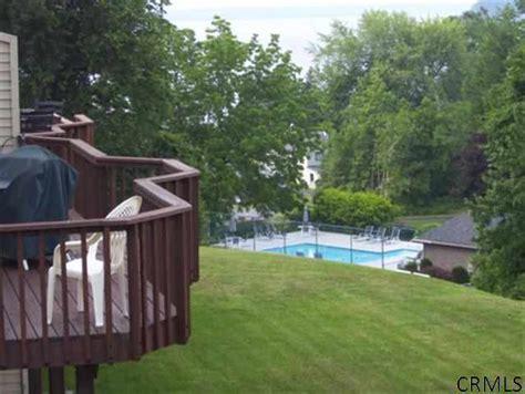 ridge ct saratoga springs ny property listing