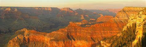 Arizona - U.S. States - HISTORY.com