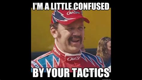 talladega nights quotes+now you see me
