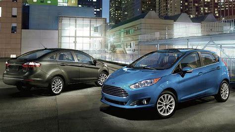 Best City Mpg by Top 10 Best 40 Mpg Cars Bestcarsfeed