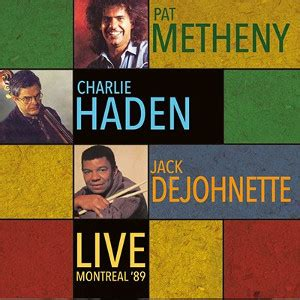 pat metheny finding and believing wayne shorter ウェイン ショーター ナイト ドリーマー 200g重量盤 diskunion net jazz shop