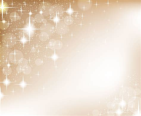 shiny sparkle background vector vector art graphics freevectorcom