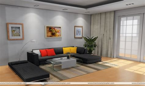 90 L Shaped Living Dining Room Layout L Shaped