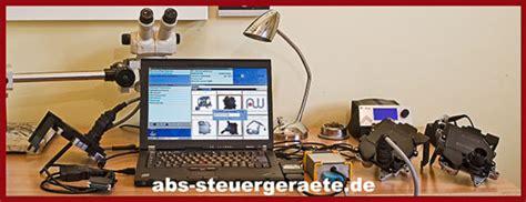 abs steuergerät reparatur getriebesteuerger 228 te reparatur audi abs multitronic