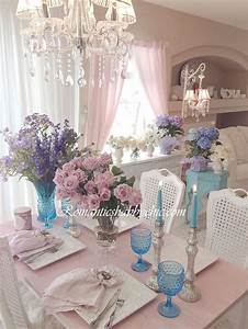 Was Ist Shabby Chic : 1000 ideas about shabby chic dining on pinterest shabby chic dining room shabby chic and ~ Orissabook.com Haus und Dekorationen