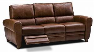 Sofa outstanding reclining sofa sale sale sofa reclining for Leather sectional sofa with recliner and bed