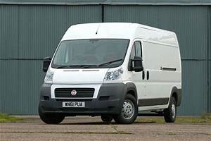 Fiat Laon : fiat ducato 2011 2014 used car review car review rac drive ~ Gottalentnigeria.com Avis de Voitures